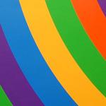 SAP unterstützt die gemeinnützige Organisation Edesia