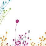 Del Sur rationalisiert Prozesse durch den Einsatz von SAP Business One Version für SAP HANA