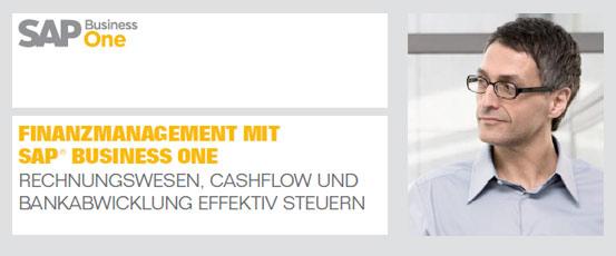 BLOG_Cashflow
