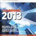 Inside SAP® – das Trendmagazin