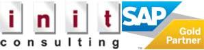 init-und-sapgold-logo_transparent-hintergrund