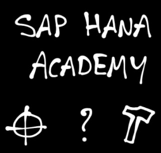 Online Schulungen in SAP HANA