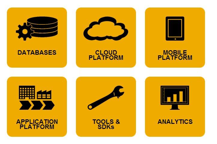 SAP Developer Center
