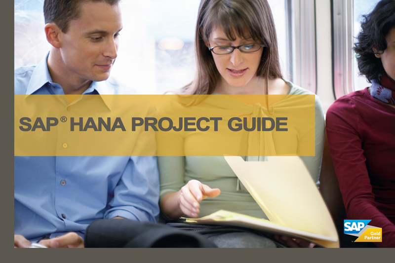 SAP-HANA-Project-Guide