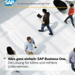 Ebook SAP Business One