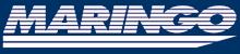 Maringo_Logo