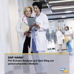 Weißes Haus zeichnet SAP aus!