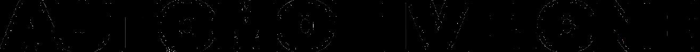 ATM_Logo