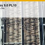 Top Fixes 9.0 PL10 SAP Business One
