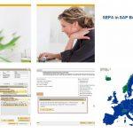 SEPA Neuerungen in SAP Business One