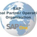 SAP gründet neue Geschäftseinheit