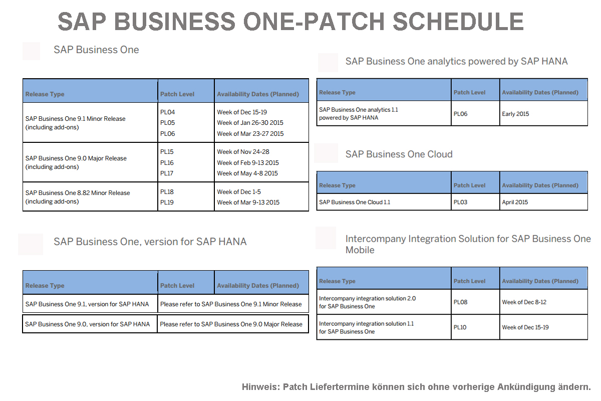 sbo-PATCH-SCHEDULE-