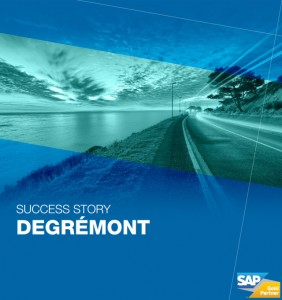 Erfolgsstory von SAP Business One