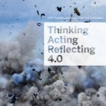SAP ART – Thinking Acting Reflecting 4.0