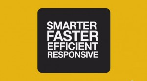 SBO smarter, schneller, effizienter und stärker