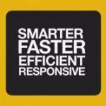Video der SUPREMIS SAP BUSINESS ONE ACADEMY