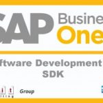 Entwicklungswerkzeuge in SAP Business One