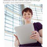 Mehr Möglichkeiten durch die Mobilen Anwendungen von SAP Business One