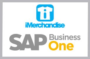 Digitalen Geschäftsprozesse für iMerchandise