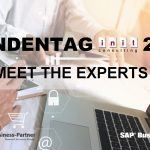 init consulting AG Kundentag Ingolstadt