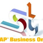 SANTEC CHEMICAL und SAP Business One