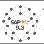 SAP Business One Version 9.3 spannende Features und viele Verbesserungen