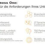 SAP Business One – Eine umfassende und konfigurierbare ERP-Lösung