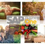 Be Healthier –  Be Wiser with SAP Business One