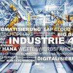 Industrie 4.0 und SAP Business One