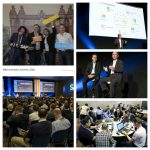 SAP Business One Innovation 2018