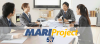 Projekte in SAP Business One MARIProject 5.7