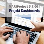 MARIProject Version 5.7.001.1