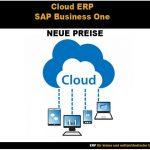 Cloud – Der Schlüssel für die erfolgreiche Digitalisierung im Mittelstand