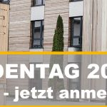 SBO und ELO  Kundentag im Hause der init consulting AG