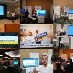 Fazit zum SAP Summit 2019 in Orlando