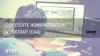 Coresuite administration assistant