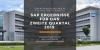 SAP Ergebnisse für das zweite Quartal 2019
