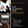 SAP Business One Schulung