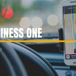 SAP Business One Roadmap 2020