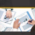 ELO Dokumentenmanagement mit Wirtschaftsförderung