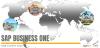 SMB Innovation Summit 2020 - das Event des Jahres