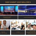 SAP Business One – wie ist die Zukunft?